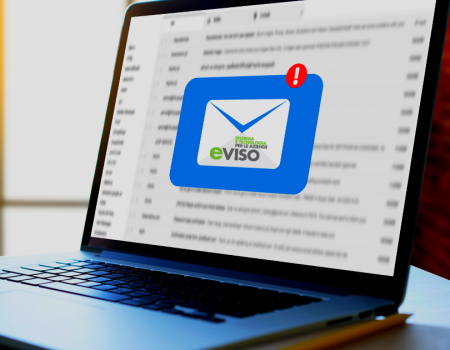 email-allerta-eVISO